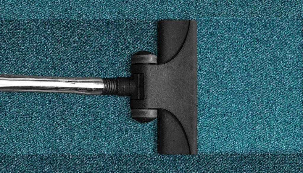 vacuum-cleaner-268179_1920 (1)