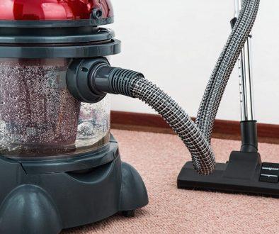 vacuum-cleaner-657719_1920